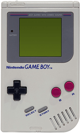 548px-Nintendo_Gameboy.png